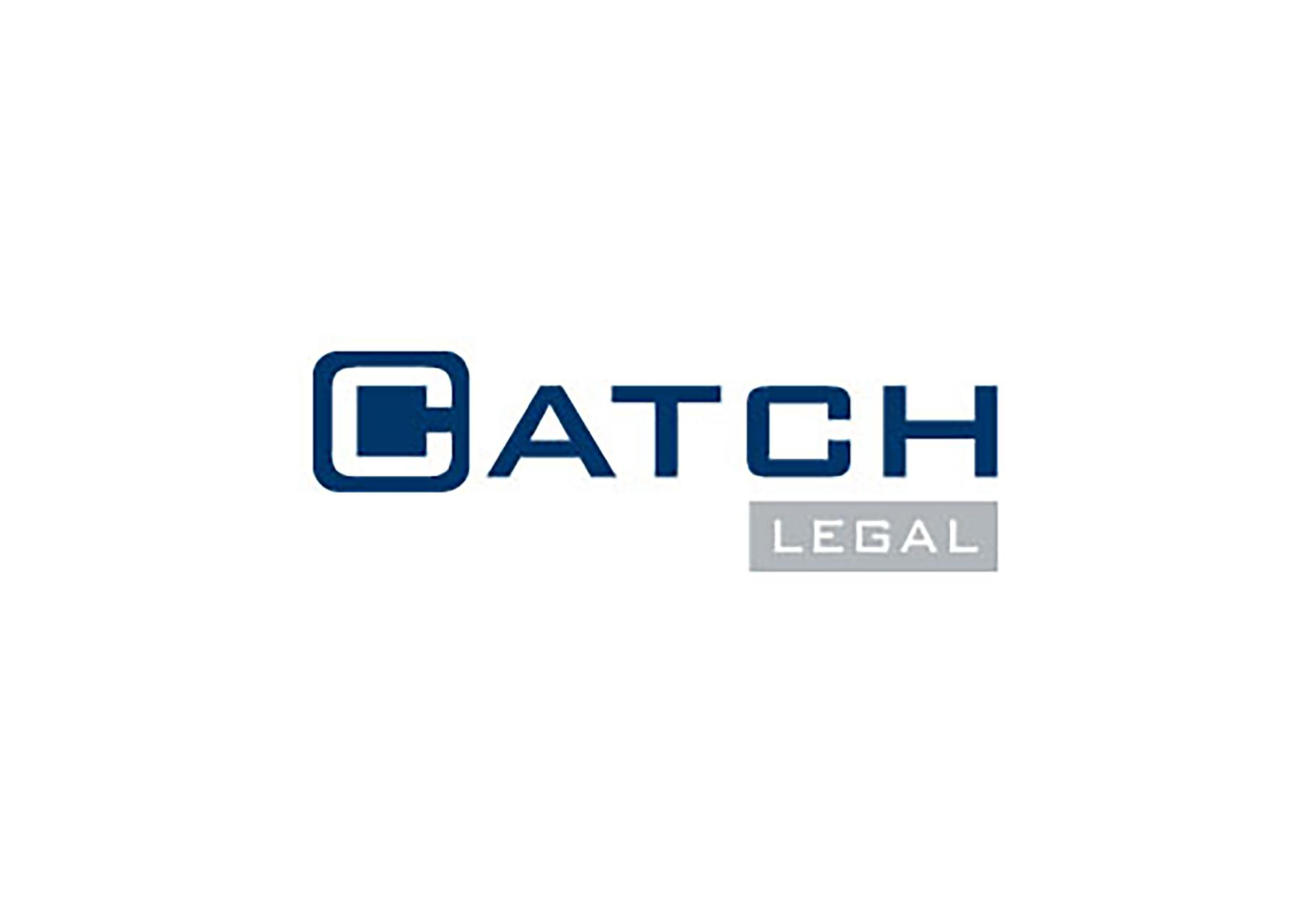 Catch-Legal