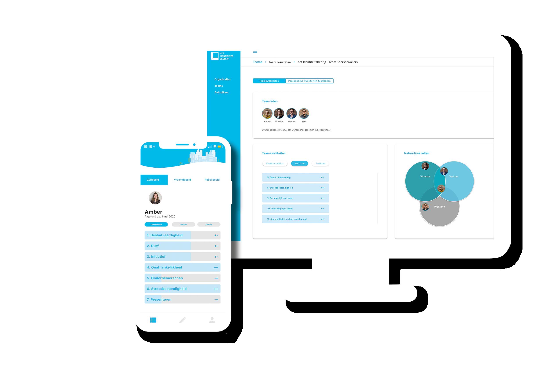 hib app platform
